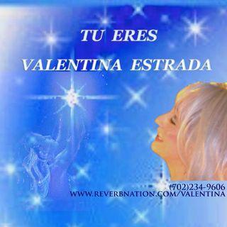 Valentina - Tu Eres