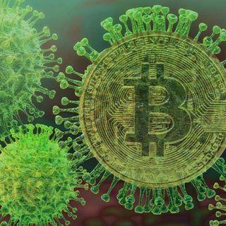 Coronavirus? La soluzione è la blockchain
