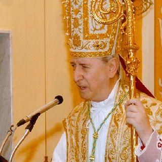 18 - Un Vescovo scrive alla Santa Sede sui pericoli del relativismo dogmatico