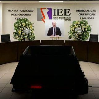 Episodio 60-Cuentas bancarias para adolescentes en México