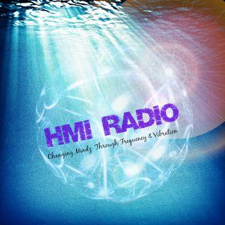 HMi Radio