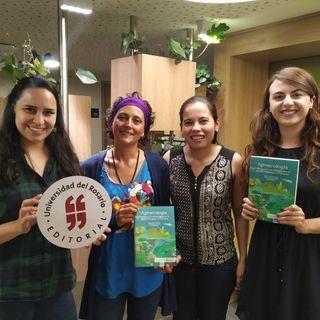 Agroecología: experiencias comunitarias para la agricultura familiar en Colombia