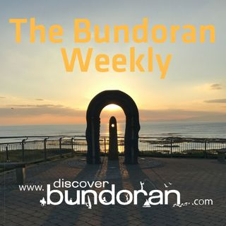 002 - The Bundoran Weekly - July 13th 2018