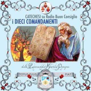 I sacrilegi contro l'eucaristia