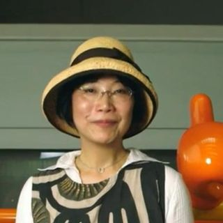 Bit Orquesta 135 - Junko Ozawa