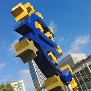 Ep.38 - La Germania e l'Euro