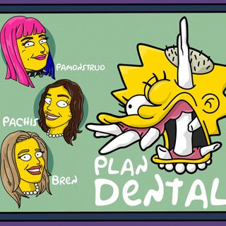 Invitado: Alan Saldaña | Plan Dental