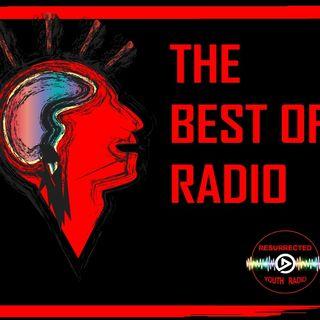 The best of radio