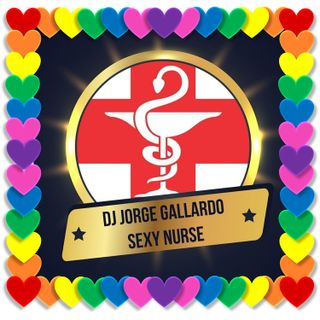 07 - Sexy Nurse (Club Mix)