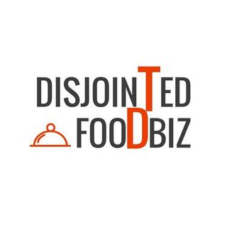 The DisJointed FoodBiz!
