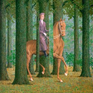 1. PARTE 1 - DA CHI HO EREDITATO LA MIA ANIMA_ di Rudolf Steiner