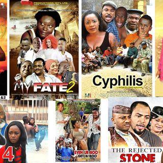 In Nigeria, tra jihadismo, crisi politica e Nollywood