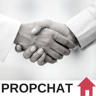 Why should you be attending networking events as a property investor?