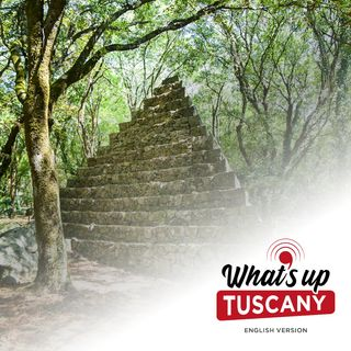 5 Tuscan stories you might not know - Ep. 40