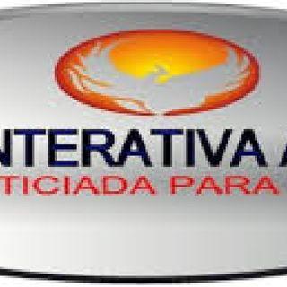 Cidade Interativa ALMAS-TO: Noticias e Musicas