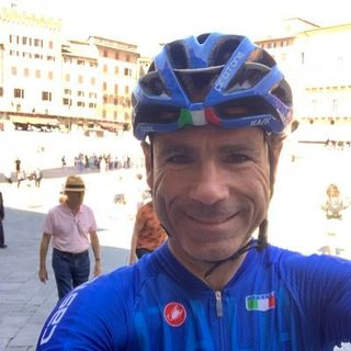 F/O101  - FuoriOnda Tokyoisontheway - Davide Cassani nel clima olimpico
