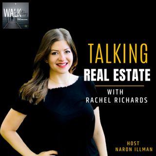 Talking Real Estate - Best Real Estate Practices 2021   Rachel Richards