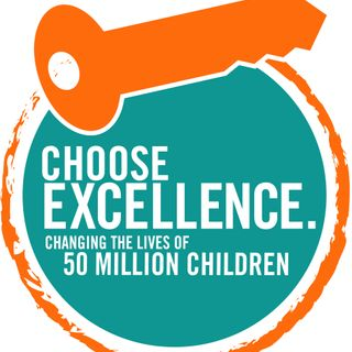 Youth Education and Stories of Excellence