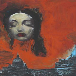 Tosca di Giacomo Puccini: introduzione all'opera