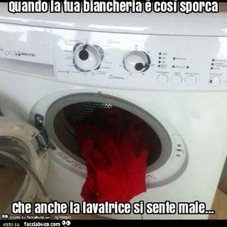 Episodio 21 - .....4tu vs installatore di lavatrici vs vicini arrabbiati