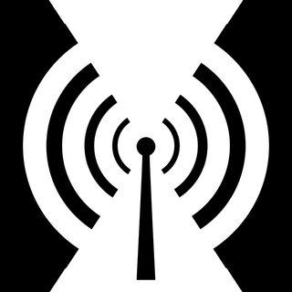 Crónicas de radio Agencia EFE