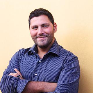 Danilo Antonelli
