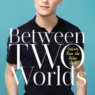 Tyler Henry Bewteen Two Worlds