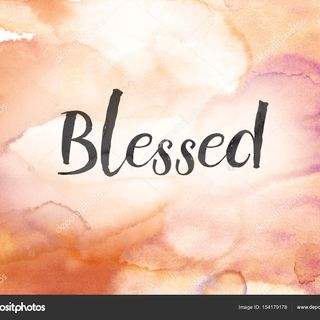 Blessed are the Poor in the spirit-by-Samuel-Adelowokan-upper-room-broadcast-18-02-21