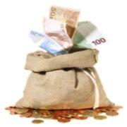 Vero News Economia-La compravendita
