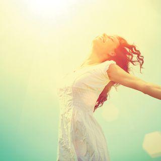Vincere l'ansia con l'autoipnosi