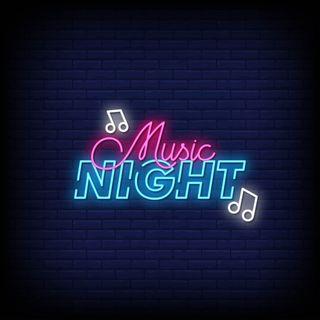 Noche musical presentada por 5.11 Tactical