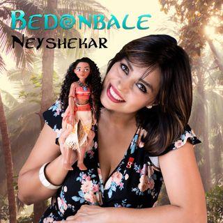Bedonbale Neyshekar