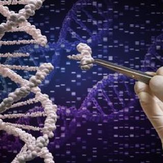 An Unexpected Truth Discovery That Human DNA Was Modified By Extraterrestrials