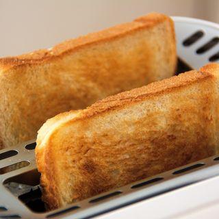 """Joel Michalec Show 114: """"I'm A Toaster!"""""""