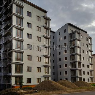 Apartamente Cu  3 Camera Timisoara | Telefon - 40 256 434 390 | landmark-imobiliare.ro
