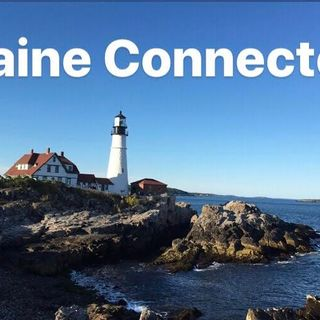 Maine Connected