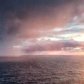 Madis OCEAN RAIN - Chillout Mix -