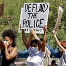 What the Defund Movement Has Meant for Police Budgets Nationwide 2021-05-27