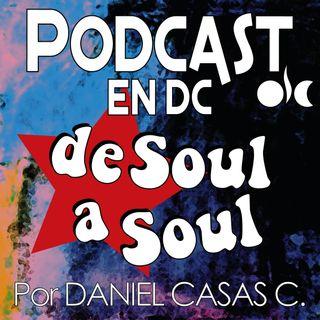 De Soul A Soul 002