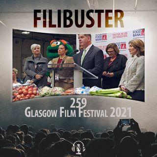259 - Glasgow Film Festival 2021