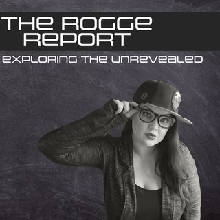 The Rogge Report
