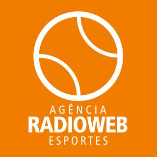 Brasileirão: Cruzeiro sai do Z-4 e rebaixa o Avaí no Mineirão