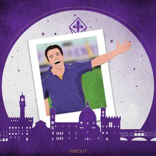 """Fiorentina - Juventus 4-2: """"trema lo stadio..."""" - Firenze Sogna"""