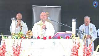 Msza św. - Spotkanie otwarte MiMJ 15.08.2020 (3)