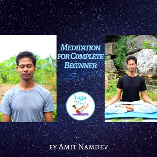 MeditationforCompleteBeginner