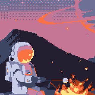 Descubren exoplaneta extraño, no más vuelos en navidad y nadie quiere a Spotify - Ep. 32