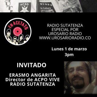 Radio Sutatenza en el recuerdo y corazón de los colombianos