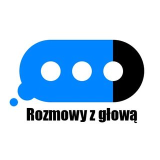 Jakub Moszczyński - Rzemieślnik o przemocy w domu i problemach z dziewczynami