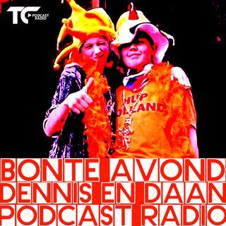 BONTE AVOND | TC s.07e.12