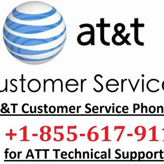 What are the easy steps to reset AT&T account?
